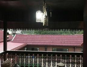 Dom na sprzedaż, Tajlandia Hat Yai, 200 m²