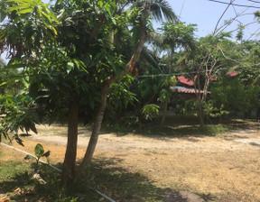 Dom na sprzedaż, Tajlandia Sathing Phra, 100 m²