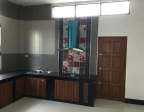 Dom na sprzedaż, Tajlandia Hat Yai, 452 m²