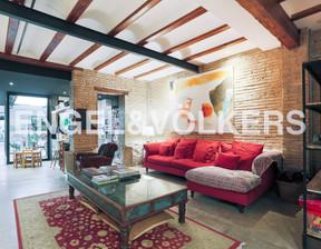 Dom na sprzedaż, Hiszpania Valencia Capital, 480 m²