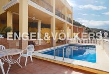 Dom do wynajęcia, Hiszpania Cullera, 420 m²