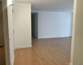 Mieszkanie do wynajęcia, Hiszpania Valencia Capital, 120 m²