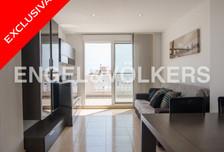 Mieszkanie na sprzedaż, Hiszpania Moncofa, 165 m²