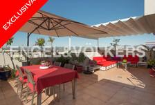 Mieszkanie na sprzedaż, Hiszpania Moncofa, 107 m²