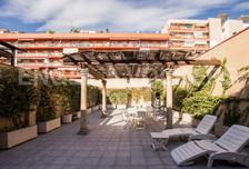 Dom na sprzedaż, Hiszpania Barcelona Capital, 295 m²