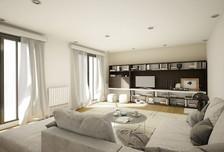 Mieszkanie na sprzedaż, Hiszpania Barcelona Capital, 133 m²