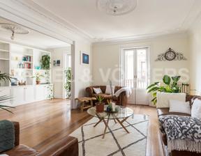 Mieszkanie na sprzedaż, Hiszpania Barcelona Capital, 127 m²