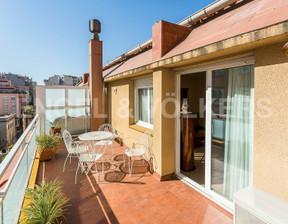 Mieszkanie na sprzedaż, Hiszpania Barcelona Capital, 134 m²