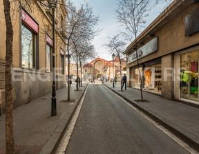 Mieszkanie na sprzedaż, Hiszpania Barcelona Capital, 45 m²