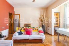 Mieszkanie na sprzedaż, Hiszpania Barcelona Capital, 101 m²