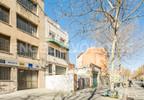 Mieszkanie na sprzedaż, Hiszpania Barcelona Capital, 494 m²   Morizon.pl   5274 nr4
