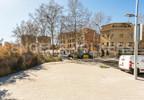 Mieszkanie na sprzedaż, Hiszpania Barcelona Capital, 494 m²   Morizon.pl   5274 nr14