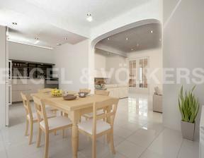 Mieszkanie na sprzedaż, Hiszpania Zaragoza Capital, 150 m²