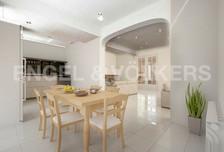 Mieszkanie na sprzedaż, Hiszpania Barcelona Capital, 150 m²