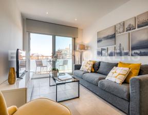 Mieszkanie do wynajęcia, Hiszpania Barcelona Capital, 60 m²