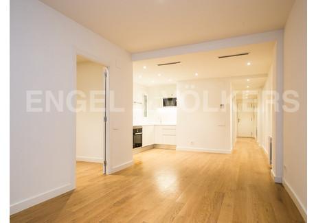 Mieszkanie na sprzedaż <span>Hiszpania, Barcelona Capital</span> 1