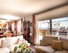 Mieszkanie na sprzedaż, Hiszpania Barcelona Capital, 100 m²