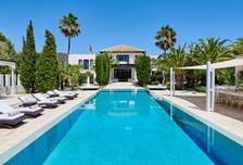 Komercyjne na sprzedaż, Hiszpania Ibiza, 700 m²