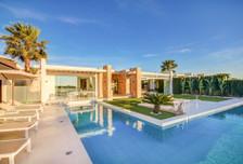 Komercyjne na sprzedaż, Hiszpania Ibiza, 455 m²