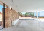 Komercyjne na sprzedaż, Hiszpania Ibiza, 600 m² | Morizon.pl | 3692 nr9