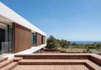 Komercyjne na sprzedaż, Hiszpania Ibiza, 600 m² | Morizon.pl | 3692 nr10