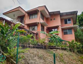 Dom na sprzedaż, Panama Las Cumbres, 407 m²