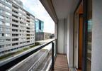 Mieszkanie do wynajęcia, Austria Wien, 22. Bezirk, Donaustadt, 61 m² | Morizon.pl | 9640 nr16