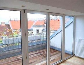 Mieszkanie do wynajęcia, Austria Wien, 16. Bezirk, Ottakring, 105 m²