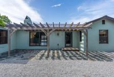 Dom do wynajęcia, Usa Delray Beach, 191 m²