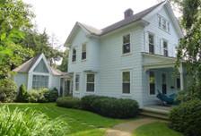 Dom do wynajęcia, Usa East Hampton, 360 m²