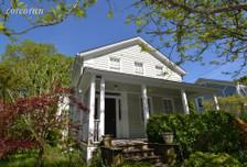 Dom do wynajęcia, Usa Sag Harbor, 167 m²