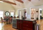 Dom do wynajęcia, Usa Wainscott, 372 m²   Morizon.pl   0187 nr6