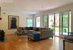 Dom do wynajęcia, Usa Wainscott, 372 m²   Morizon.pl   0187 nr5