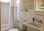Dom do wynajęcia, Usa Wainscott, 372 m²   Morizon.pl   0187 nr20