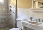 Dom do wynajęcia, Usa Wainscott, 372 m²   Morizon.pl   0187 nr13