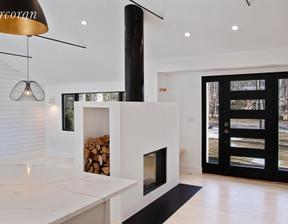 Dom na sprzedaż, Usa East Hampton, 115 m²