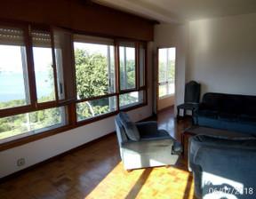 Mieszkanie na sprzedaż, Hiszpania Mugardos, 134 m²