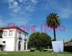 Dom na sprzedaż, Portugalia Oliveira Do Douro, 40474 m²