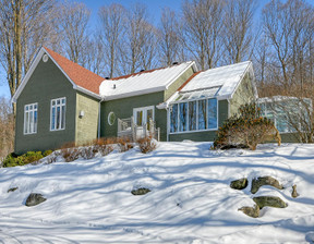 Dom na sprzedaż, Kanada Bromont, 208 m²