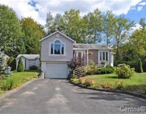 Dom na sprzedaż, Kanada Eastman, 147 m²