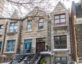 Dom do wynajęcia, Kanada Montréal, 256 m²