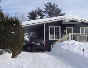 Dom do wynajęcia, Kanada Magog, 102 m²