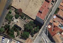 Mieszkanie na sprzedaż, Hiszpania Valencia Capital, 305 m²