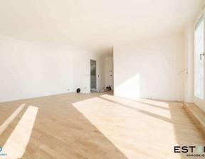 Mieszkanie do wynajęcia, Austria Wien, 21. Bezirk, Floridsdorf, 47 m²