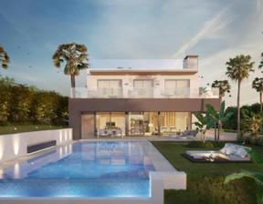 Dom na sprzedaż, Hiszpania Marbella, 456 m²