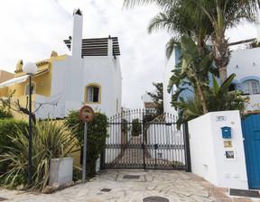 Dom na sprzedaż, Hiszpania Marbella, 220 m²