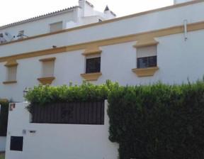 Dom na sprzedaż, Hiszpania Marbella, 157 m²