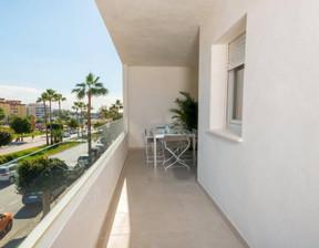 Mieszkanie na sprzedaż, Hiszpania Marbella, 101 m²