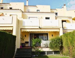 Dom na sprzedaż, Hiszpania Marbella, 270 m²