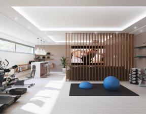 Dom na sprzedaż, Hiszpania Marbella, 574 m²